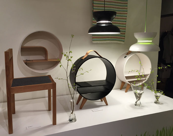 Estonian Design Exhibition_4