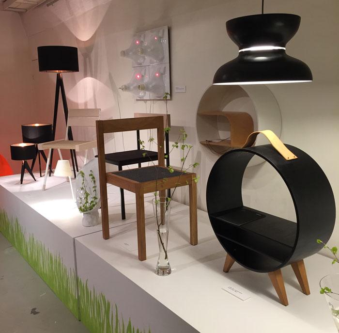 Estonian Design Exhibition_5