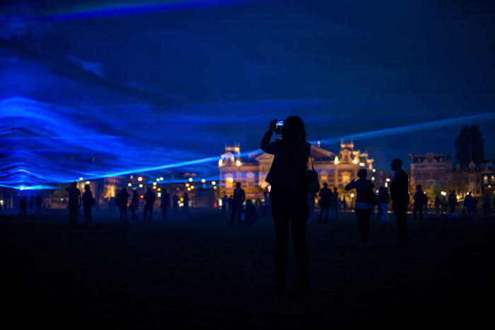 Waterlicht_Roosegaarde