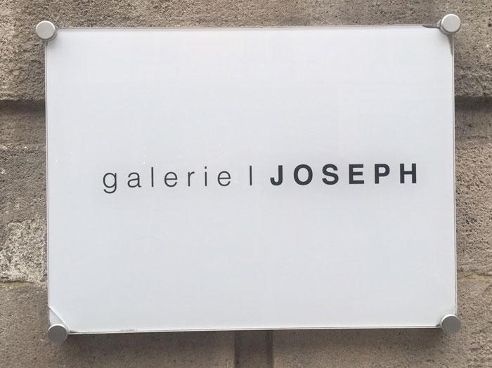 4_Sign_Galeria-Joseph